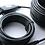 Thumbnail: USB 2.0 25 metre Extension Cord