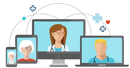 Telemedicine for website.png