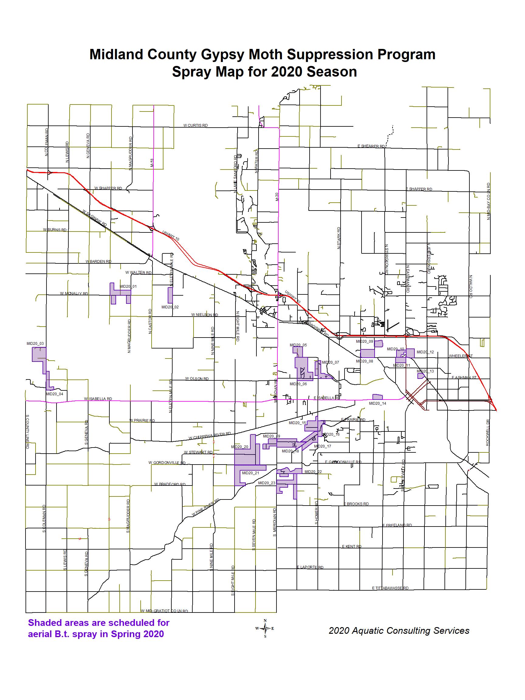 MidSpray20_Map