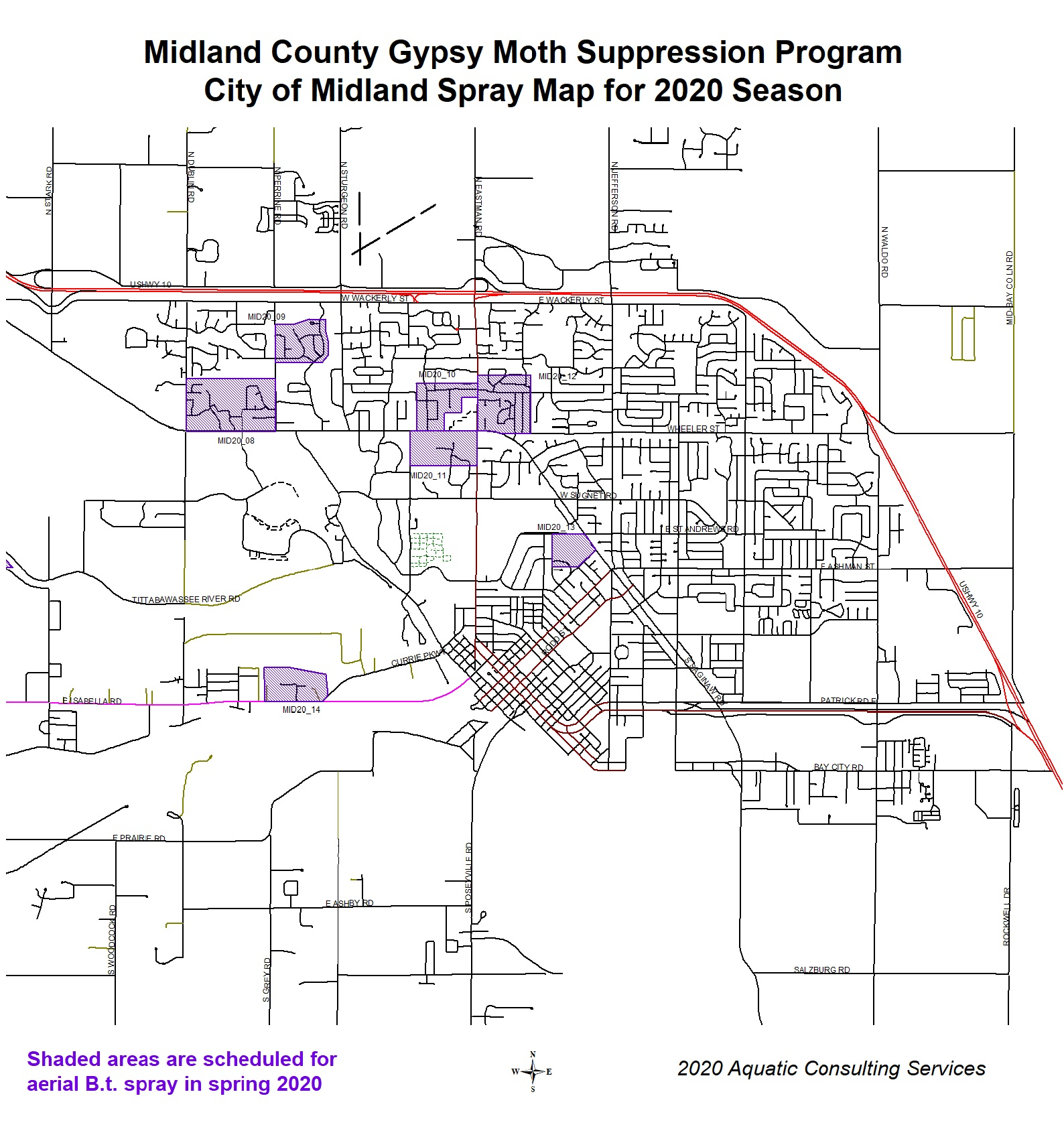 MidCitySpray20_Map