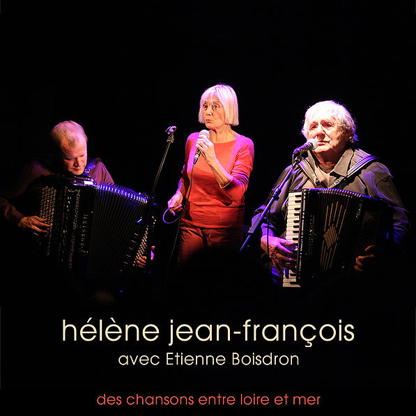 Helene-JF.jpg