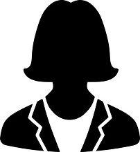 4820167_ladies-suit-default-profile-pict