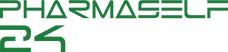 logo-pharmaself.png
