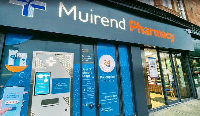Muirend Pharmacy Exterior 2.png