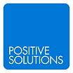 Posiutive Solutions Analyst PMR.png