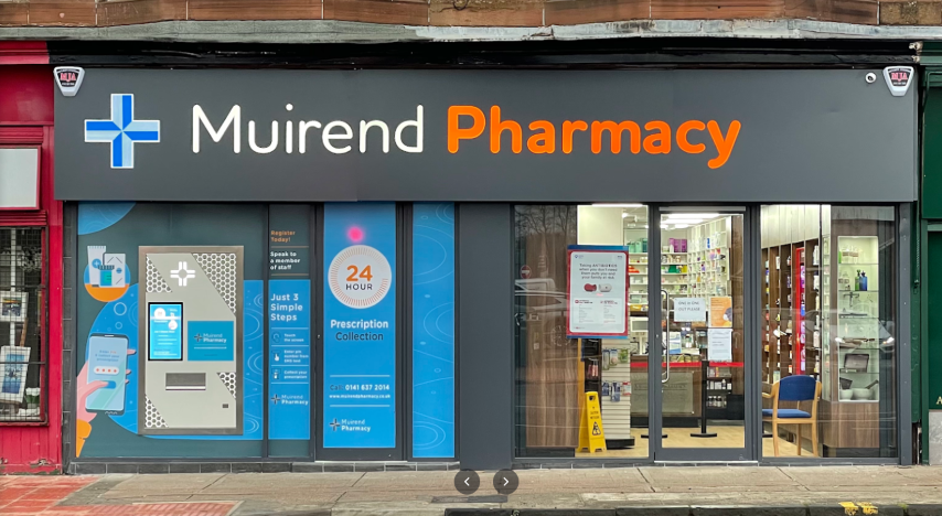 Muirend Pharmacy Exterior 3.png