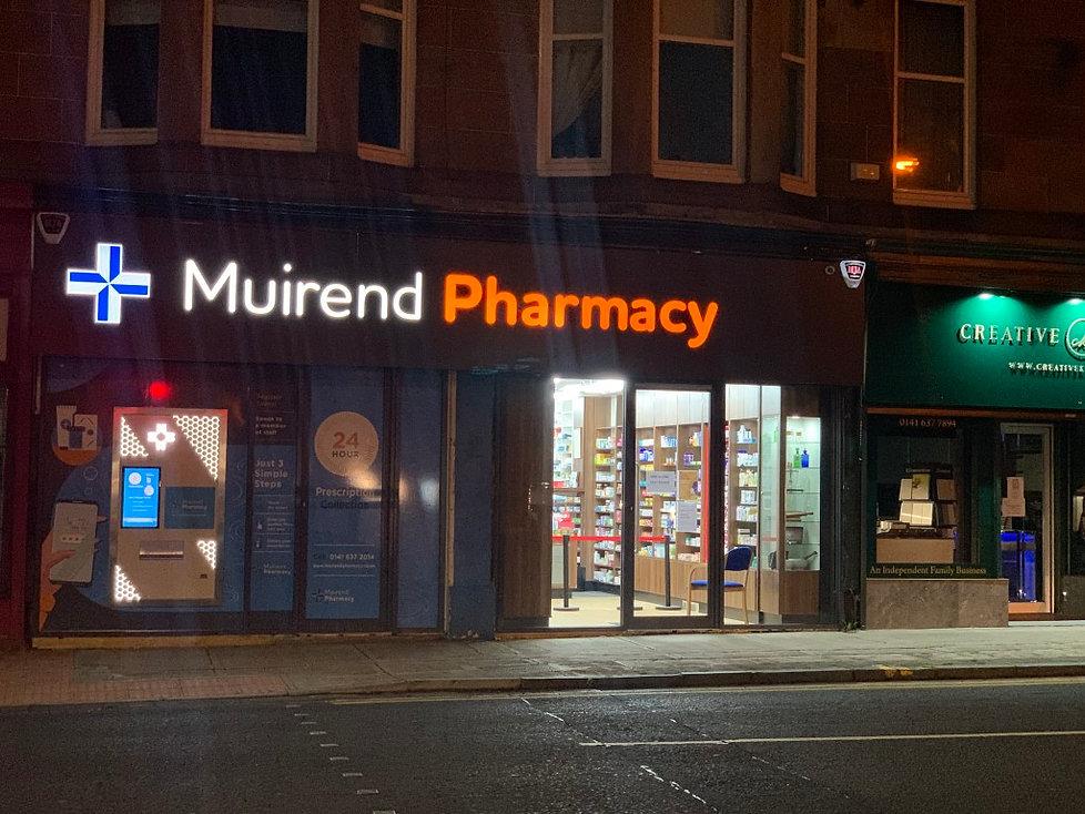 Muirend Pharmacy 2.jpg