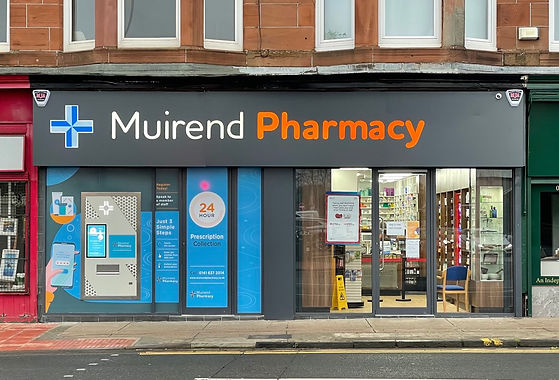Muirend Pharmacy 5.jpg