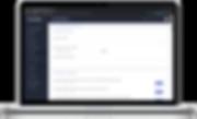 DesktopInspection.png