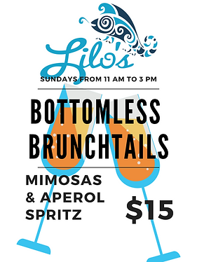 Copy of Copy of Sunday Brunchtails.PNG