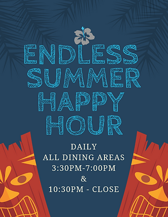 Copy of Endless summer happy Hour.PNG