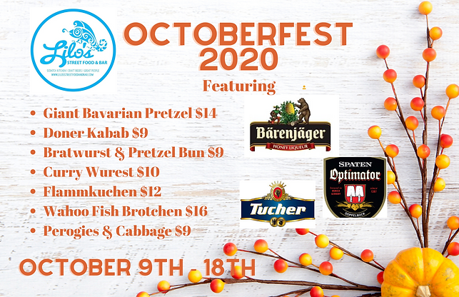 Copy of Octoberfest 2020.png