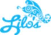 lilos_gecko_logo_notag_mauiblue.png