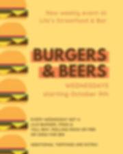 Burger deal.JPG