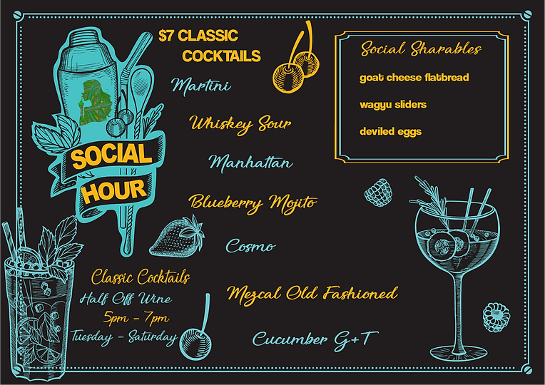 library_social_hour_542021_edited.png