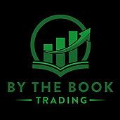 Brand New BTB Full Logo.jpg