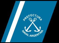 Prefectura_Arg_logo.svg