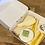 Thumbnail: Cheese Box