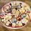Thumbnail: Plateau de fromages (Nous consulter)
