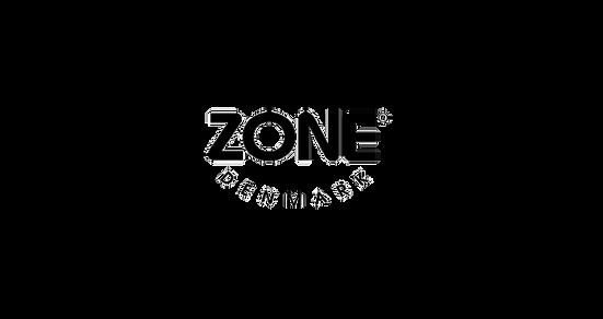 ZONE-Logo.png