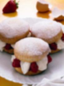 tea,cakes,wedding,reception
