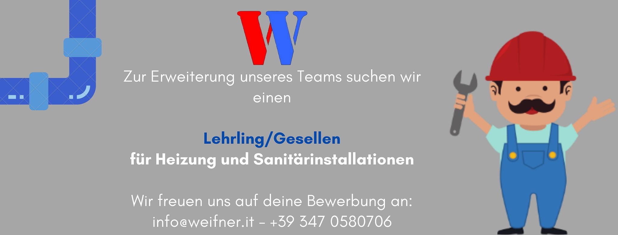 Zur_Erweiterung_unseres_Teams_suchen_wir
