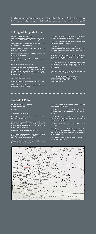 H. Fasse, H. Moeller, F. Bories-001.jpg
