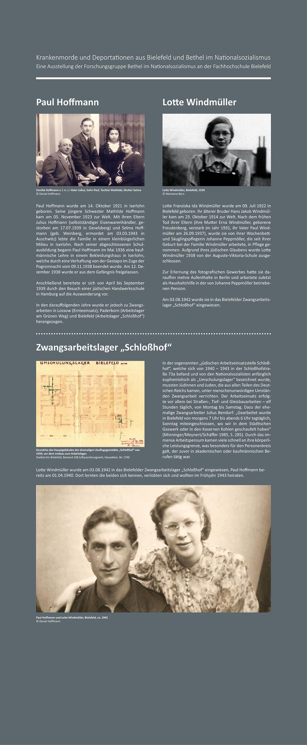 Deportationen Jüdinnen und Juden-003.jpg