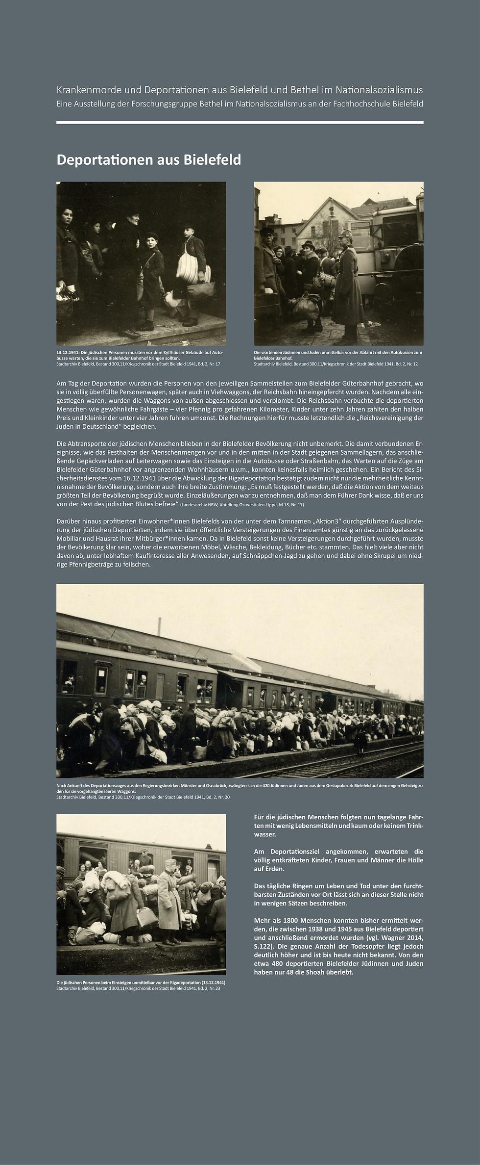 Deportationen Jüdinnen und Juden-002.jpg