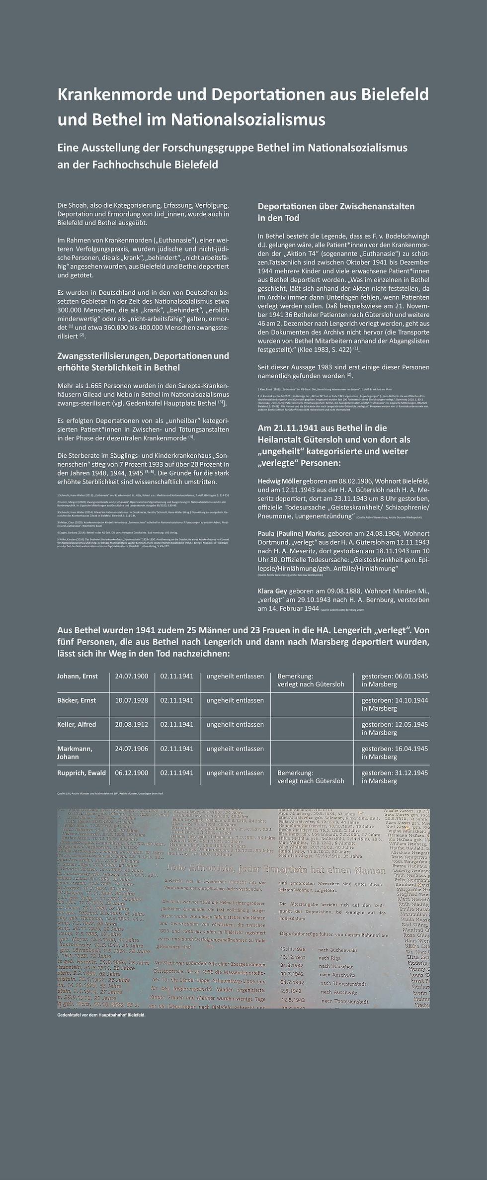 Krankenmorde und Deportationen-001.jpg