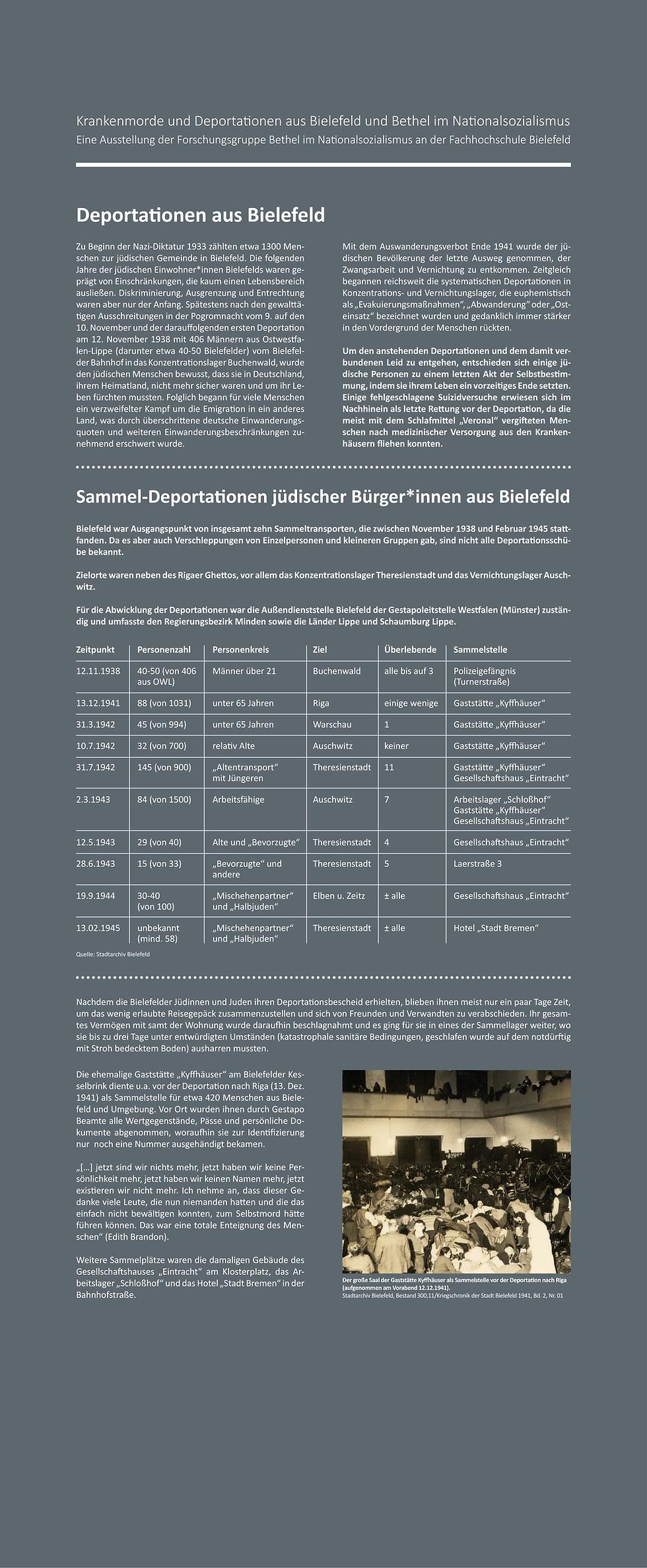 Deportationen Jüdinnen und Juden-001.jpg
