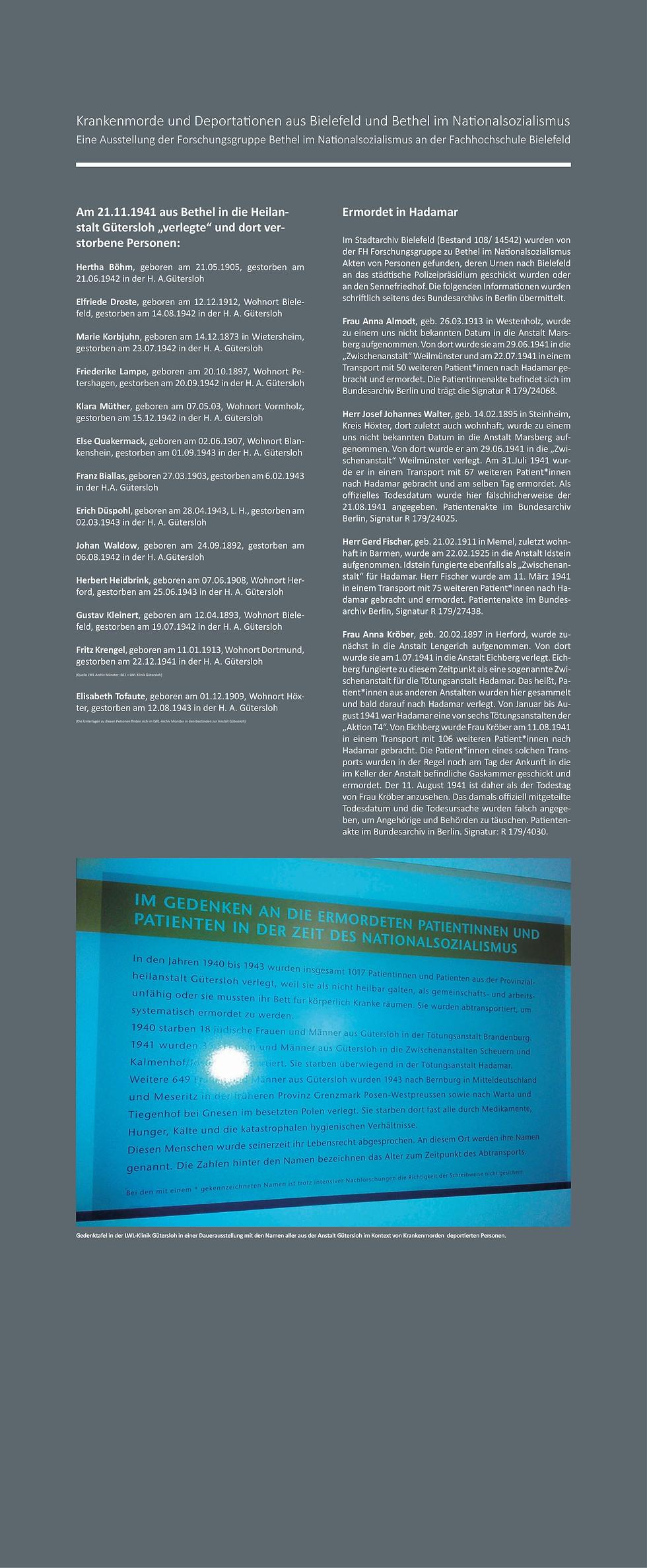 Krankenmorde und Deportationen-002.jpg