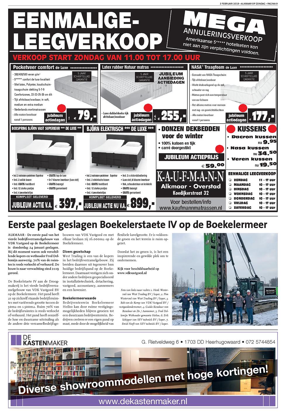 Alkmaar-op-Zondag---redactie-1e-paal-fas