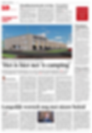 Alkmaarse-Courant-17-10-2018.png