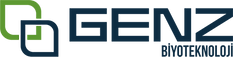 genz-logo.png