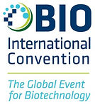 bio-convention-logo_vertical_nd_rgb-273x