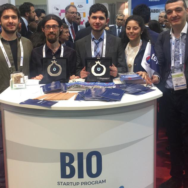 BIO startup 2016 foto.jpg