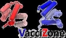 VacciZone.png