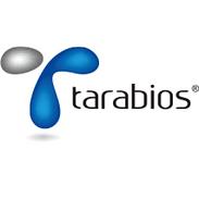 tarabios.png