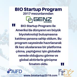 Genz_Biotech_görseli.png