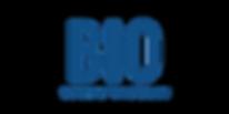 BIO Startup Program_logo.png