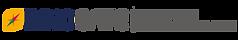 innogate-logo-tr[1].png