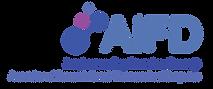 AIFD_logo-02 (1).png