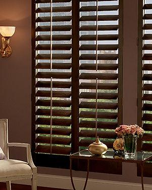Wood Shutters, Window Shutters, Composite Shutters