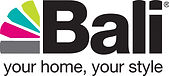 Bali_2012_Color-large-logo.jpg