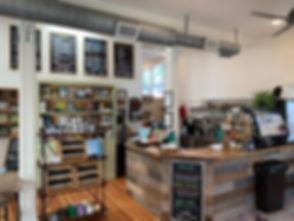 cafe inside.jpg