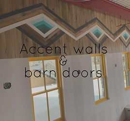 Accent%20Walls_edited.jpg
