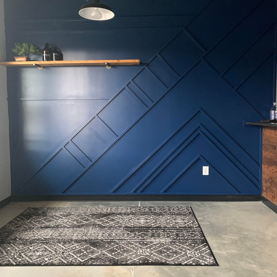 accent wall Exhibit Ale.jpg