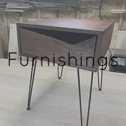 furnishings.jpg