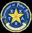 TxDPS-logo-100.png